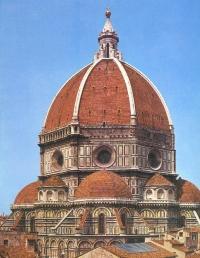 Duomoen i Firenze