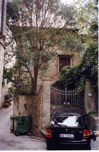 Våren 2002